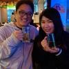 【アプリ】カウチサーフィン体験談②2014年ジャカルタ