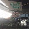 「一番搾り」のキリン横浜ビバレッジビール工場見学