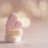 出会い運と恋愛運が上がる、毎日出来る簡単な習慣