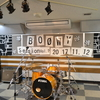 【イベントレポート】BOOWY セッションライブVOL:2レポートのお時間です!