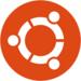 Windows Subsystem for LinuxをPuttyで使うためのTips