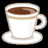 私が痙攣を起こした理由。カフェイン過剰摂取。