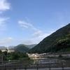 6/27(土)箱根ヒルクライム!