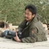 ジャーナリスト安田純平氏に対する英雄扱いは違うんじゃないかな