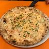 【さいたま】お腹いっぱいイタリア厨房「ボワ・トスカーナ」