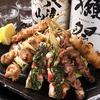 【オススメ5店】茨木(大阪)にある沖縄料理が人気のお店
