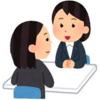 採用代行の仕事 〜インテーク面談と面接~