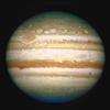 I am Jupiter