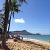 始めます!夏ハワイ・2017
