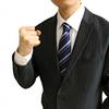 サラリーマンに最もおすすめな副業って何か知ってる?