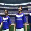 新シーズンが待てないので、新チーム・新ユニをウイイレ2010でやってみた