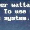 ThinkPad X1 Carbon 5th gen(2017) と Anker PowerPort Atom PD 1の組合わせはNG