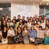 【開催報告】9月17日ライフドック横浜勉強会『北欧に学ぶ 自分もまわりも幸せになる「マイタイム」のつくり方』