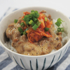 健康にいい!納豆キムチご飯に含まれる栄養と健康効果9選について