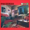 パルスマンのゲームとサウンドトラックの中で どの作品が最もレアなのか?
