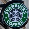 海外の反応「STARBUCKSの1万人の難民雇用に批判相次ぐ。不買運動の呼びかけも」