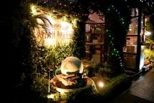 コラボカフェの相乗効果とは?カフェ併設のタイ古式マッサージ「ASIAN BREEZE 三宿店」