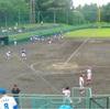 クラブ野球選手権2016・岩手県予選開幕!一日目の見所 赤崎は花巻と対戦します!/欠席のお知らせ。