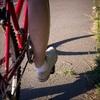 【調べてみた】自転車ブログで良く耳にする謎ワード「ケイデンス」ってなんぞや?
