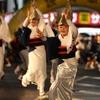 2016. 第60回 東京 高円寺 阿波おどり!「東洲斎」の皆さん