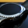 理想形スマートウォッチ【Gear S4】の発売はいつになるのか?年内に手に入れることは難しいのか。