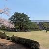 【彦左公園】自然の中でのんびり遊べる公園