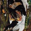 【絵本】明日1月20日からミロコマチコ個展「いきものたちの音がきこえる」世田谷文学館で!