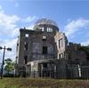 広島で考えたこと (Hiroshima)