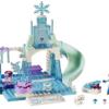 レゴ(LEGO) ジュニア 2017年前半の新製品画像がさらに4セット公開されています。