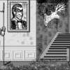 HyperCardスタック「音霊屋敷へようこそ」(2000年)紹介