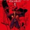 赤い雷のあとについてこい!『レッドスプライト』【3分でわかる!ジャンプ漫画レビュー】