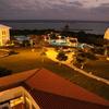 『冬だって沖縄旅!』9.ANAインターコンチネンタル石垣リゾートで一泊!