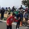 山道最速王決定戦@箱根ターンパイク2017からの気づき