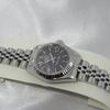 ロレックス/ROLEX/デイトジャスト/レディース/79174/仙台宮城で時計修理/買取ならお任せ。