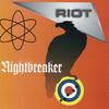 Riot特集:時系列全作品紹介(8)『NIGHTBREAKER』