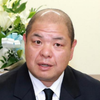 「大相撲中継1年間中止」テリー伊藤案に賛成&機構改革も必要です!