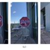 道路交通標識を誤判別させるモデルの論文を読む