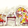食べる練習〜day73〜