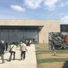 必見の展覧会、京都国立博物館『海北友松』と、大阪市立美術館『木×仏像』