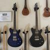【信州ギター祭り】 T's GuitarsさんのNewモデル!?