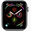 新Apple Watch 4しか使えない機能一覧。Apple Watch 3との比較。買い替えの参考に