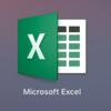 【Excel】Tabキー使ってる?エクセルの作業スピードを格段に向上させる小技集 Vol.1