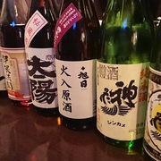 熱燗の概念が変わる衝撃の美味しさ…!日本酒好きの間で噂の「燗酒bar Gats」は予想を上回る最高なお店だった