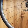 【コンポの違い】自転車のギアの数が違うとと何が変わる?