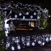 【お花見15】 四季の香りローズガーデンのクリスマス【サイクリングコース2】荒川サイクリングのコース沿い