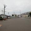 室蘭本線由仁駅 ― ぽっぽ ―