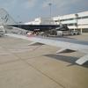 再びB737-500スーパードルフィンに乗ってきた話 NH426便搭乗記