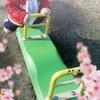 report48:【初産の方必見!】0歳~2歳までは正に宇宙人⁉乳幼児との穏やかな過ごし方を解説‼~育児便利グッズのご紹介~【育児トラブル】