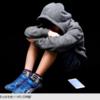 始業式に自殺する子供達のSOS