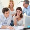 年金保険を利用した老後の生活設計について教えてください!